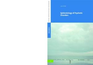 Medical Epidemiology Greenberg Pdf