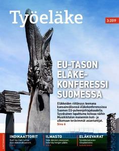 Tyoelake